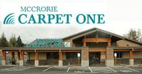 Carpet One S A - Home The Honoroak