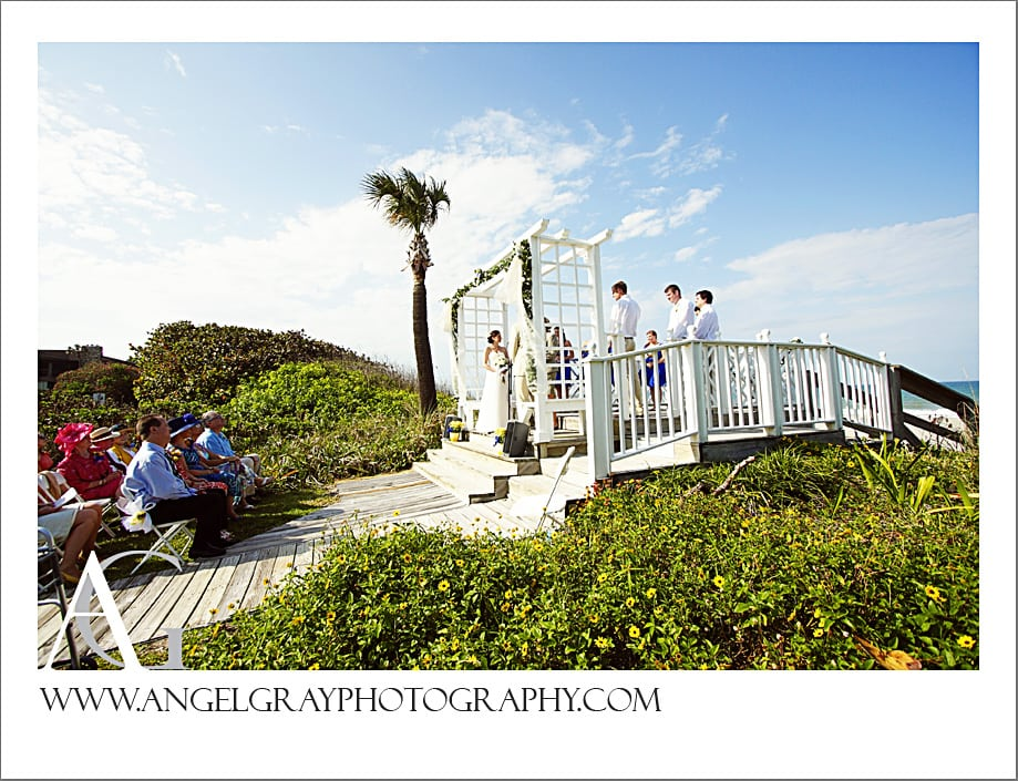 Best Wedding Venues in Brevard Our favorite ceremony and reception