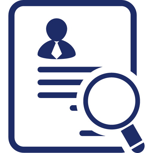 Sistema bolsa de trabajo en php y mysql angellomix - Ofertas de empleo en navarra ...