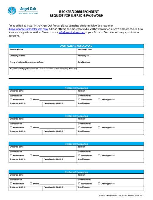 access request form lovinglyy - access request form