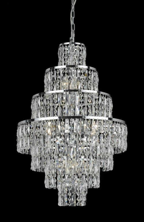 Lantern Bathroom Lighting Staircase Crystal Chandeliers London – Angelos Lighting