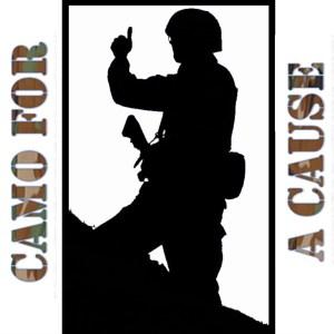 camo for a cause
