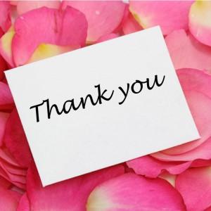 thank-you-e1384970093391-300x300