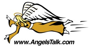 angels talk tampa florida