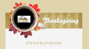 Tanksgiving-LuckyDay-13th