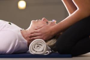 reiki master healing pinellas