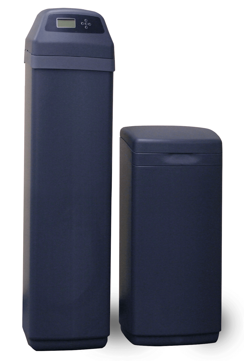 Water Softener Price Water Softeners And Water Conditioning Systems Angel Water Inc