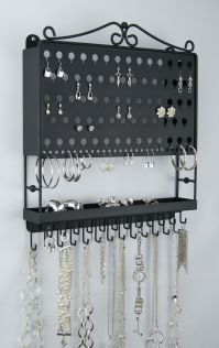 Angelynn's Jewelry Organizers | High Quality Jewelry ...