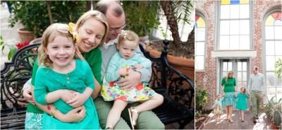 St. Louis Lifestyle Family Photographer   Angie Menos