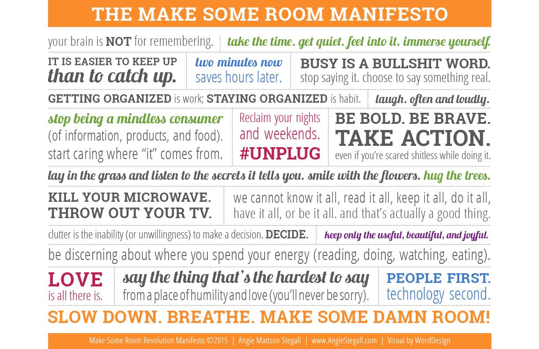 Manifesto_2015_Update_Horiz_LowRes