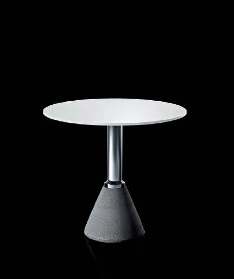 Canapés Atlas Table Table_one Bistrot — Angle Droit Design Grenoble Lyon