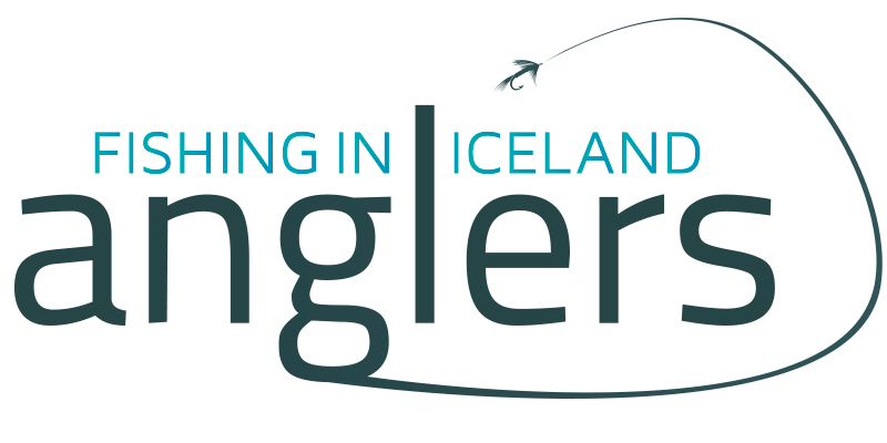 Fishing trips to Iceland Fishing trips and fishing permits in Iceland