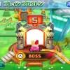 【ロボボプラネット】1-5おすすめ攻略方法・ウィスピーボーグの倒し方