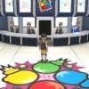 【ポケモンサンムーン】ロイヤルアベニューの施設一覧・できること・入手可能アイテムまとめ
