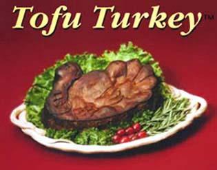 tofu-turkey