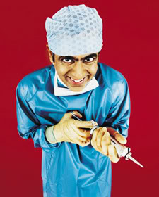 crazy_doctor