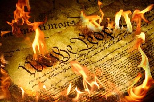 constitution-burning.jpeg