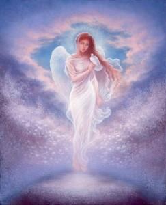 messenger_angel