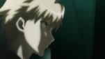 Fate:Prototype OVA 1 Img0003