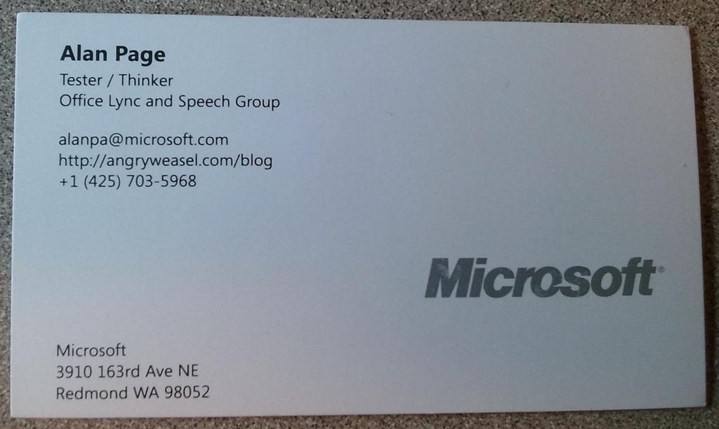 Luxury Microsoft Business Card Photos - Business Card Ideas - etadam