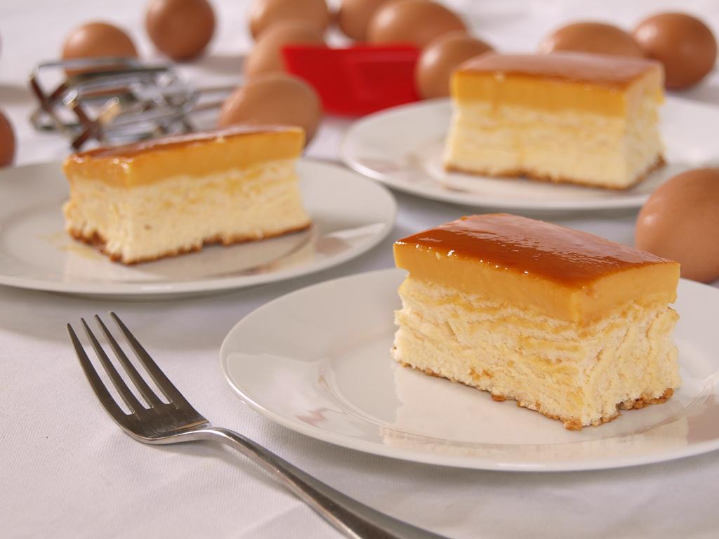 Tea Cake Recipe With Cream Of Tartar
