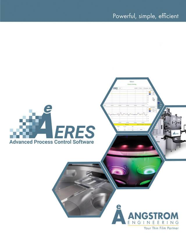 Product Brochures Angstrom Engineering