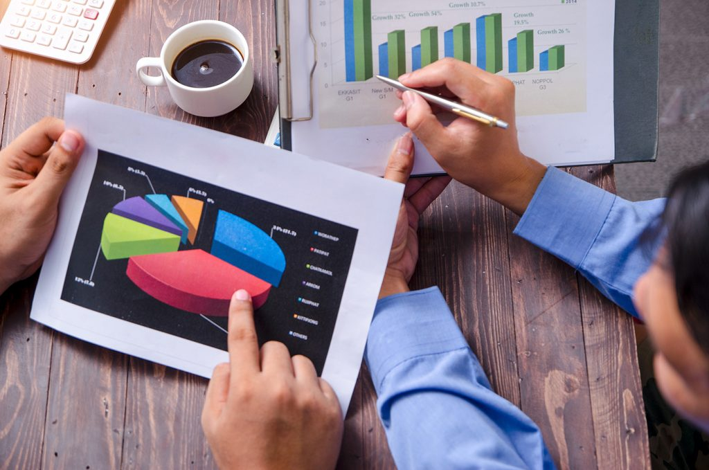 Business Projections  Cash Flow - Anguiano Consulting