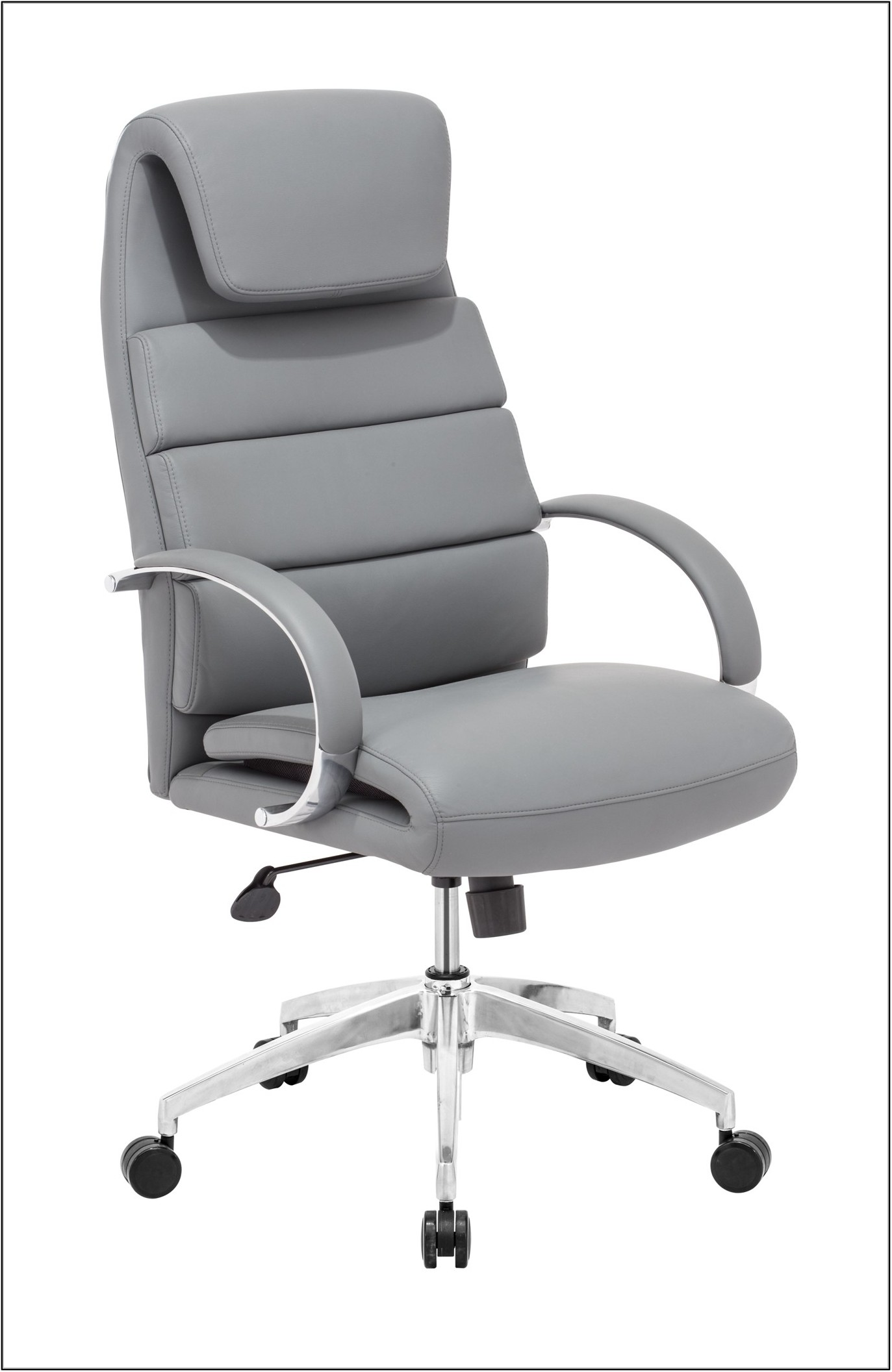 Modern Office Furniture Canada Modern Office Chairs Canada Chairs Home Design Ideas