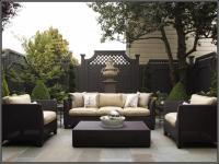 Big Lots Patio Furniture Clearance - General : Home Design ...