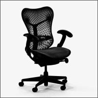 Ergonomic Office Chairs Amazon - Chairs : Home Design ...