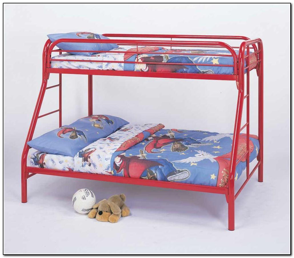 Ikea Bunk Bed Australia Ikea Queen Beds Australia