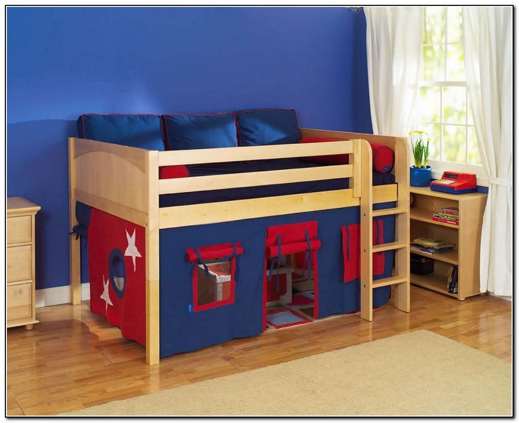 Loft Beds For Kids Ikea