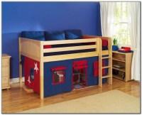 Loft Beds For Kids Ikea - Beds : Home Design Ideas # ...