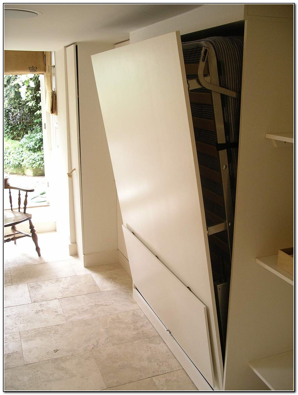Fold Up Beds In Cupboards Beds Home Design Ideas