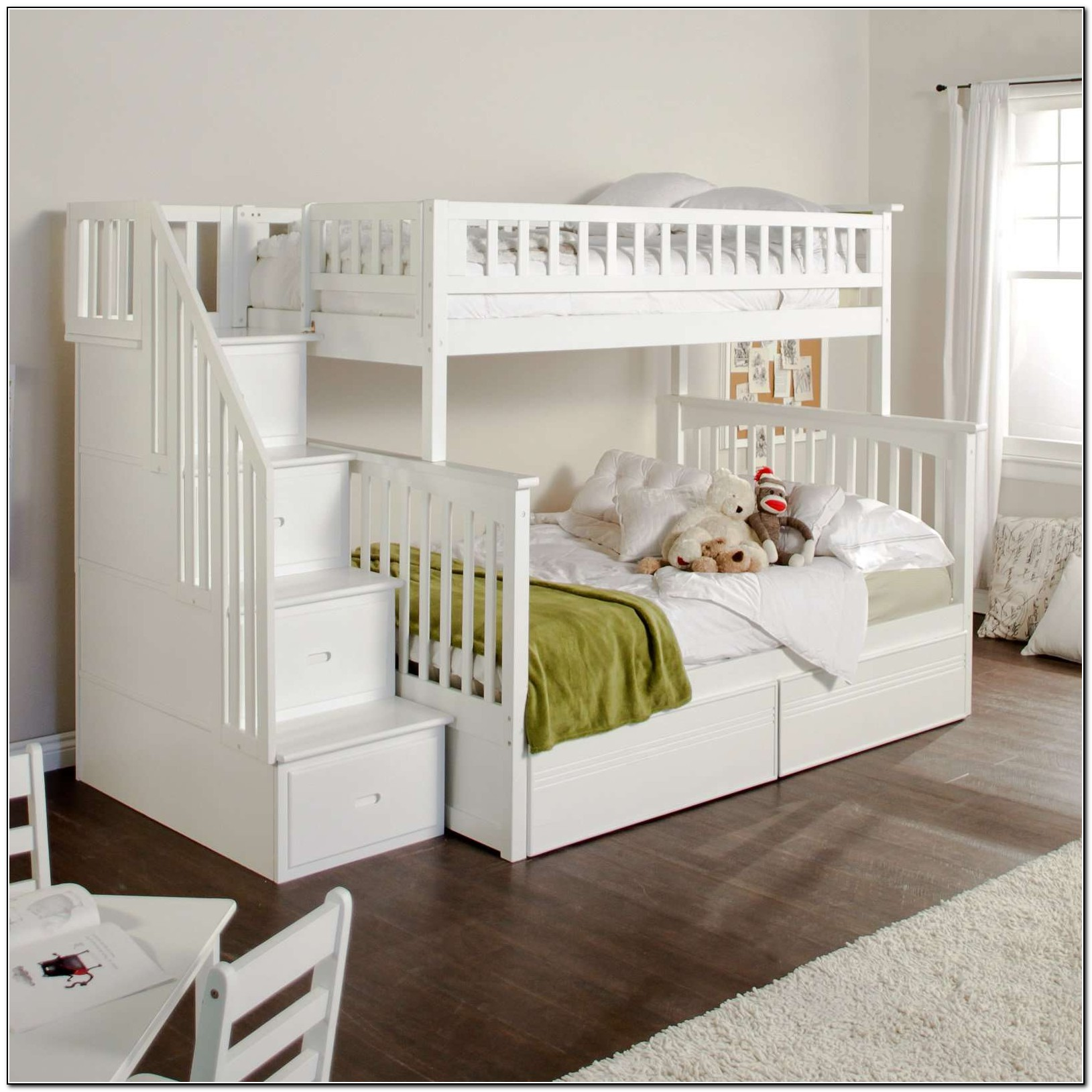 Ikea Kids Beds Australia Beds Home Design Ideas - Hochbett Jugendzimmer Ikea