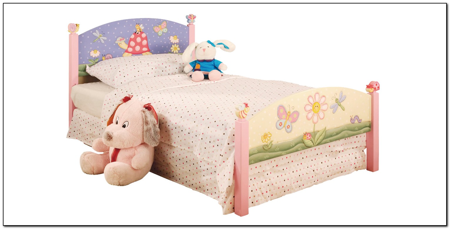 Cheap Toddler Beds Toddler Beds For Girls Uk Download Page Home Design