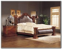King Size Bed Sets Furniture - Beds : Home Design Ideas ...