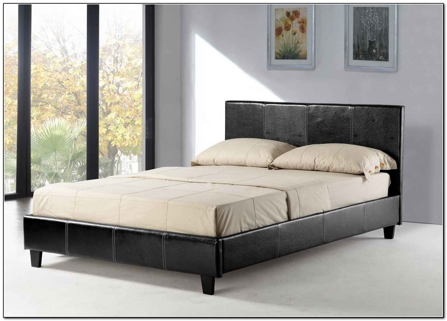 Cheap Queen Bed Frames Cheap Queen Bed Frames With Mattress Beds Home Design