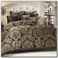 Michael Amini Bedding Clearance - Beds : Home Design Ideas ...