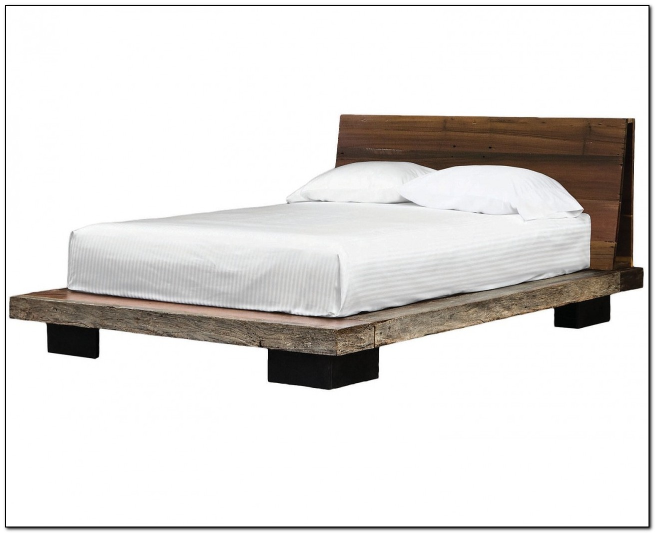 Cheap Queen Bed Frames Queen Size Platform Bed Frame Cheap Beds Home Design
