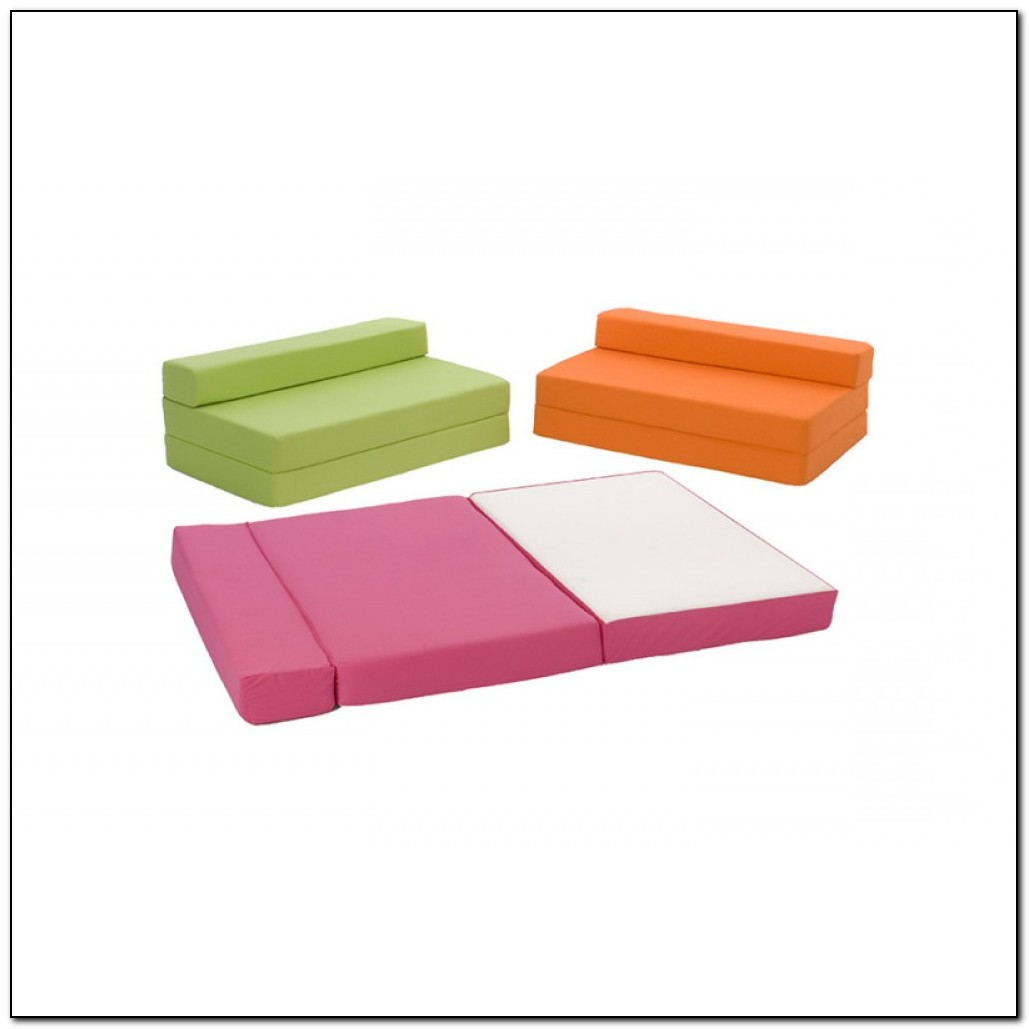 Sofa Beds For Kids Small Sofa Bed For Kids Beds Home Design Ideas