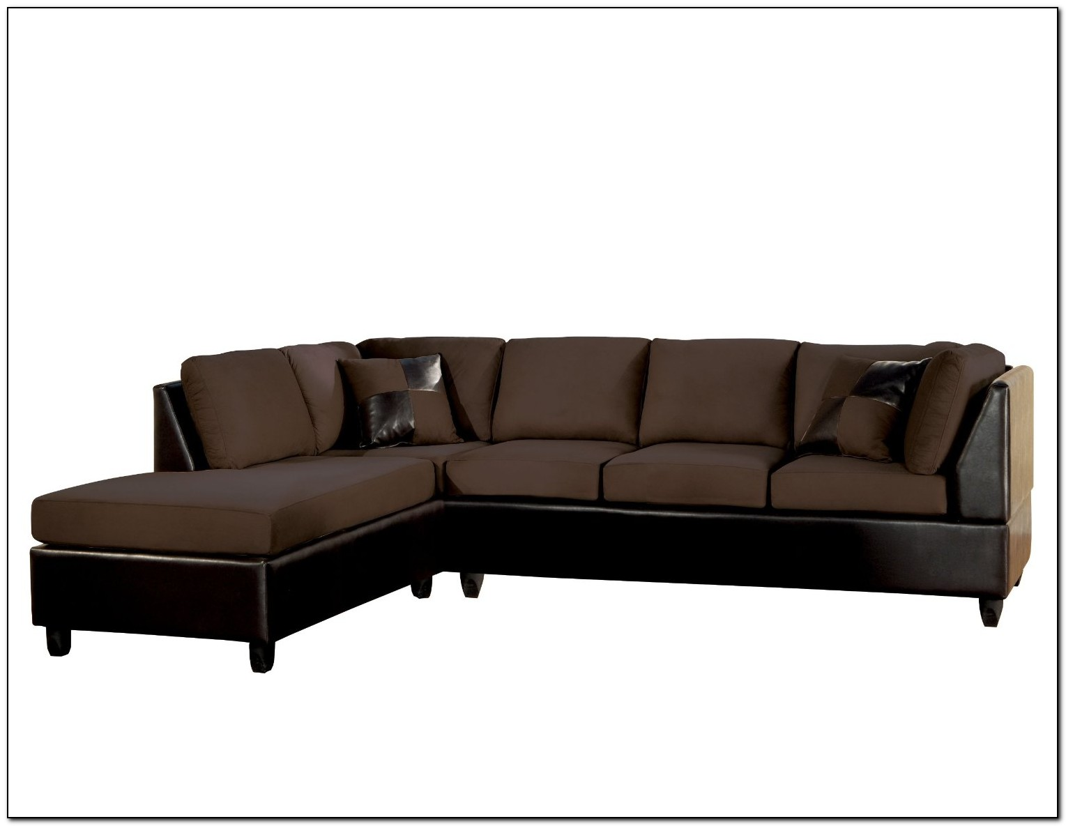 Sleeper Sectional Canada Sleeper Sectional Sofa Canada Sofa Home Design Ideas