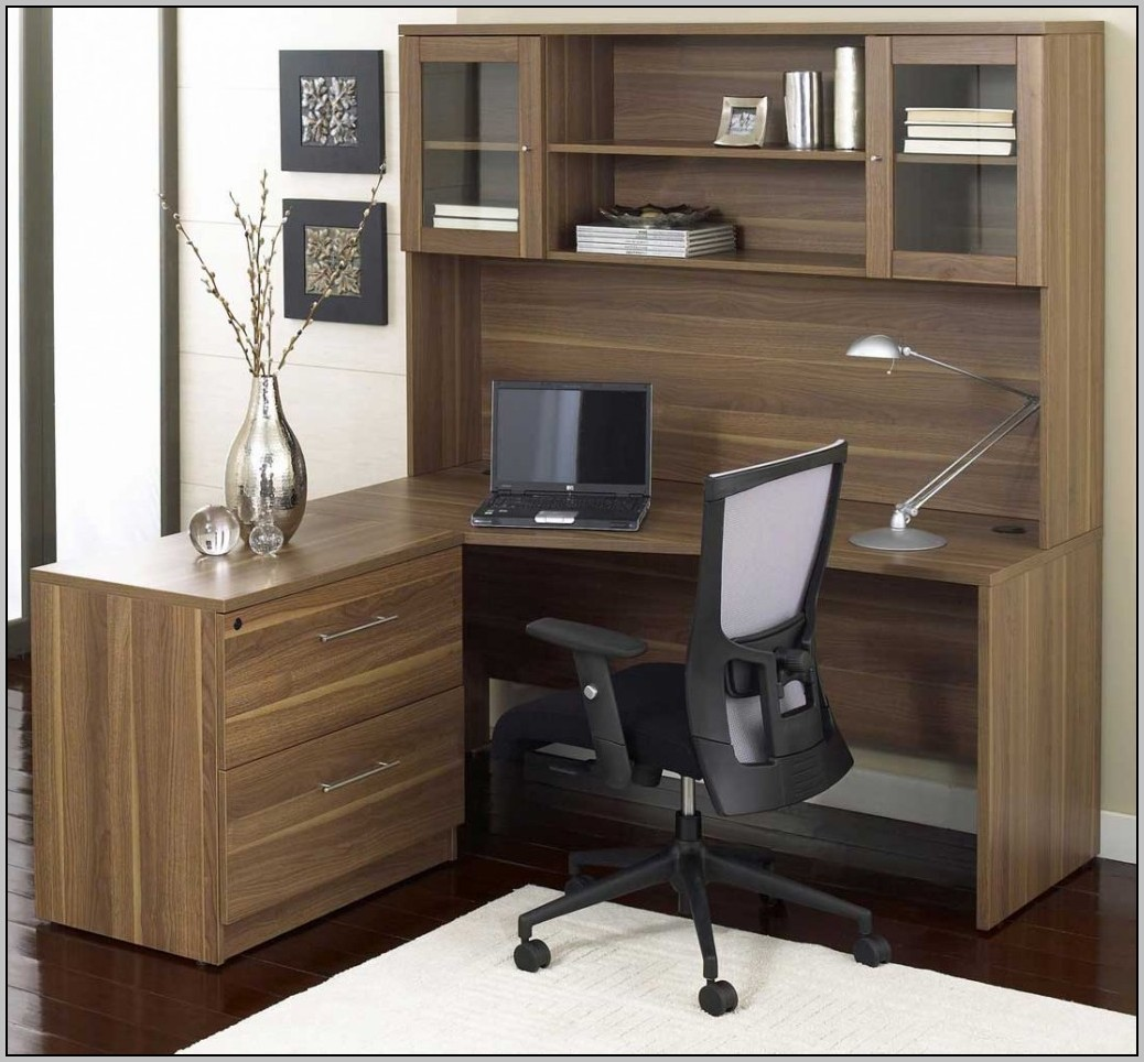 Office Desks Uk L Shaped Office Desks Uk Desk Home Design Ideas