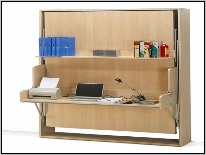 Murphy Desk Ikea Murphy Desk Bed Ikea Download Page – Home Design Ideas