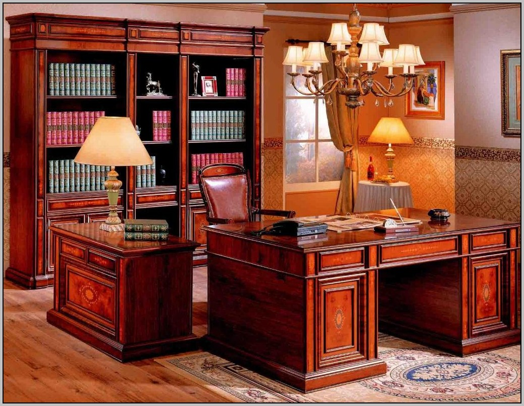 Kids Furniture Perth Solid Wood Desks Perth Download Page Home Design Ideas