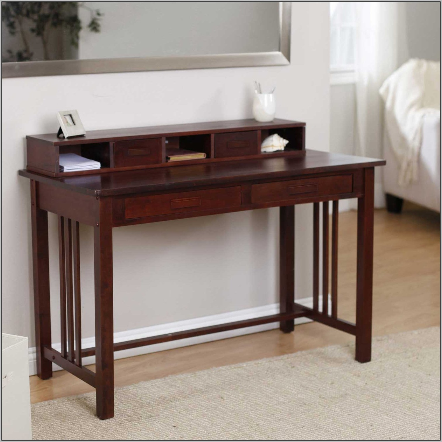Writing Table Plans Wood Writing Desk Plans Download Page Home Design Ideas