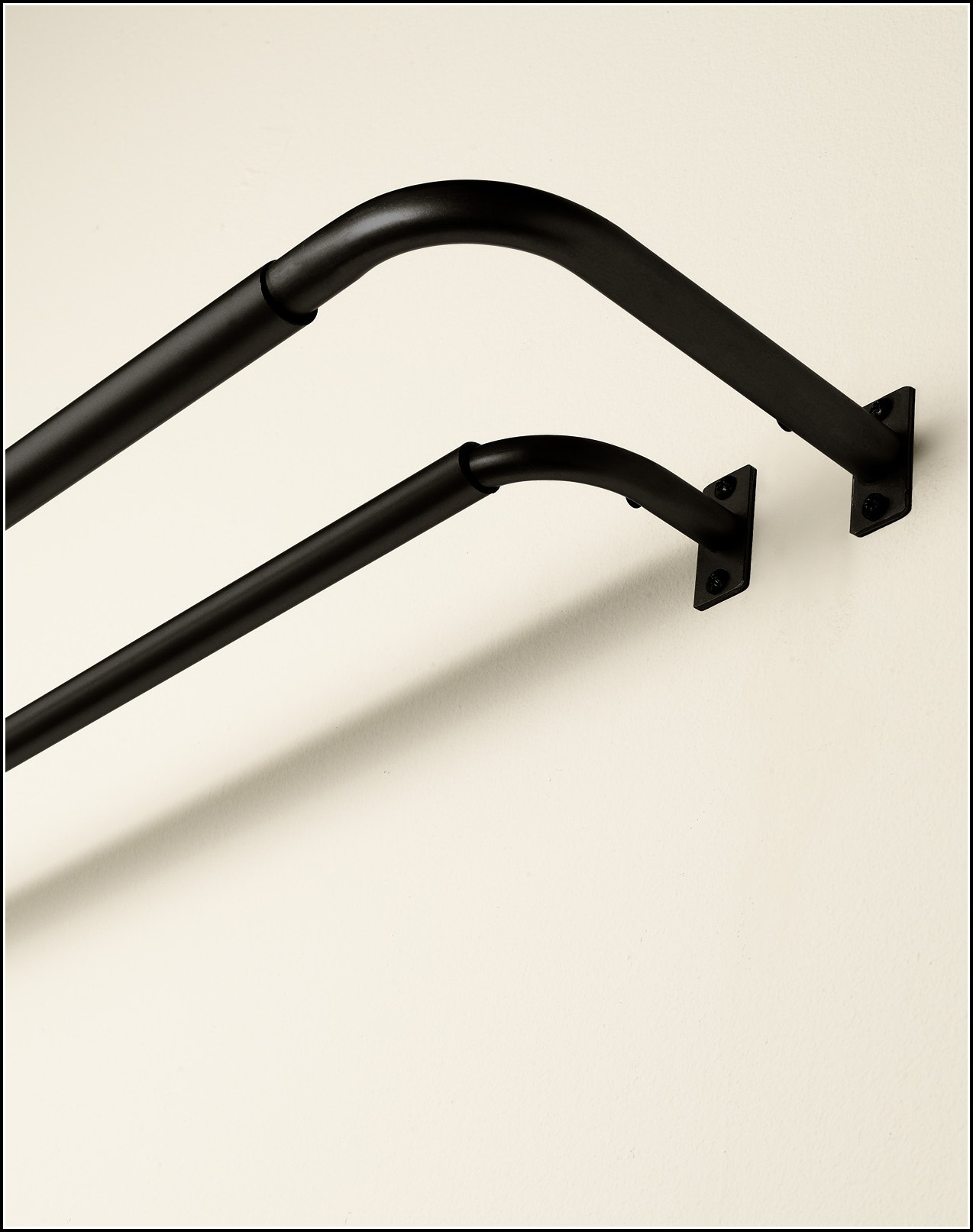 Tension Rod Ikea Spring Tension Curtain Rod Ikea - Curtains : Home Design