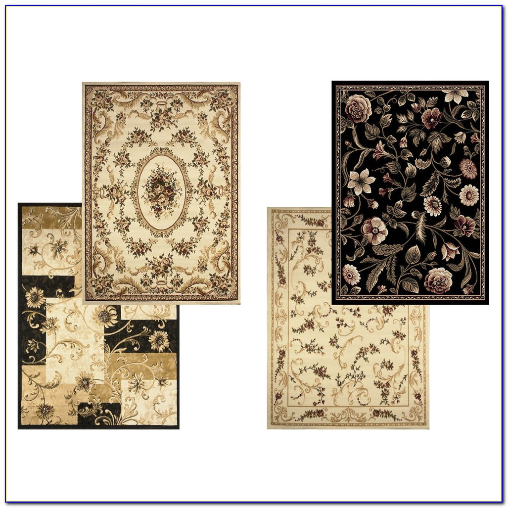 Ikea Rugs 8x10 Ikea Area Rugs 5×7 - Rugs : Home Design Ideas #8angy5jqgr56540
