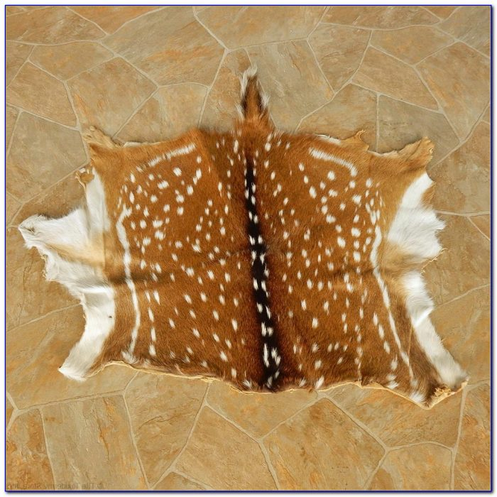Glass Dresser Ikea Faux Deer Hide Rug - Rugs : Home Design Ideas #yaqoyyznoj57590