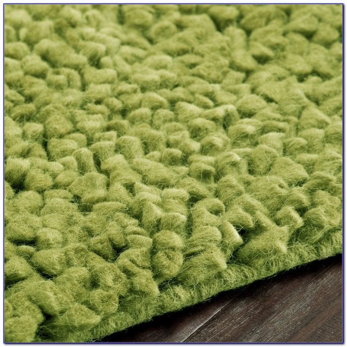 Gefilzte Teppiche Felted Wool Rug Cleaning - Rugs : Home Design Ideas #